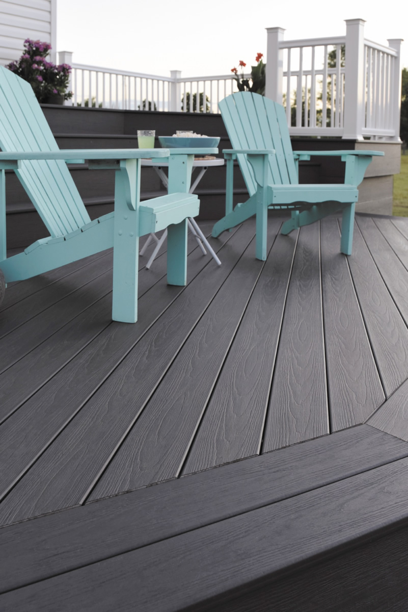 timbertech terrasse tropical amazon mist