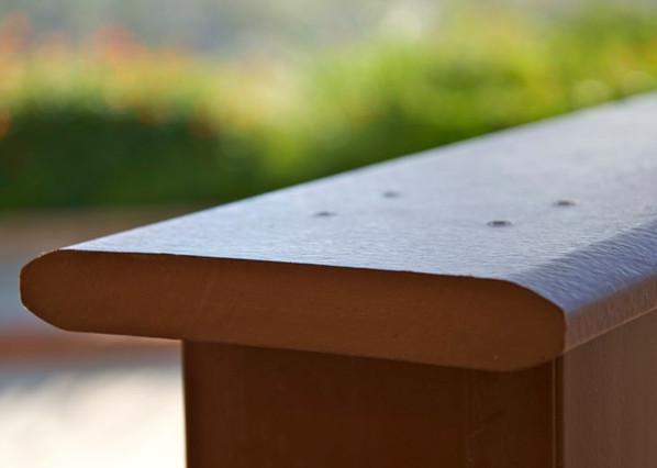 Revestimientos para cubiertas de TimberTech: imagen 3