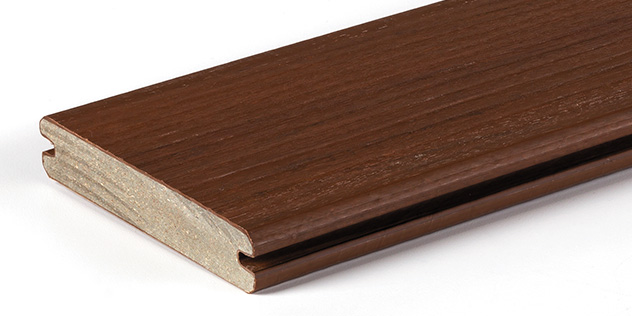 Legacy Decking Collection | Composite Decking | TimberTech