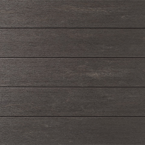 Dark Hickory Porch Collection