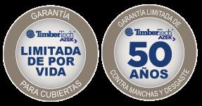 TimberTech AZEK